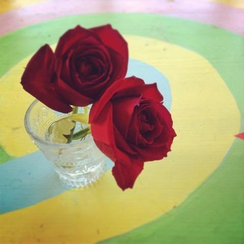 花束 イメージ画像
