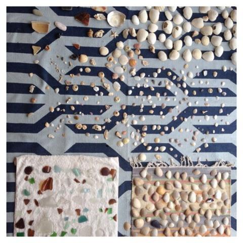 海からの贈り物 イメージ画像
