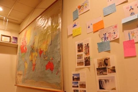 ザンビアの子どもたちとのプロジェクトはじまりました♪ イメージ画像