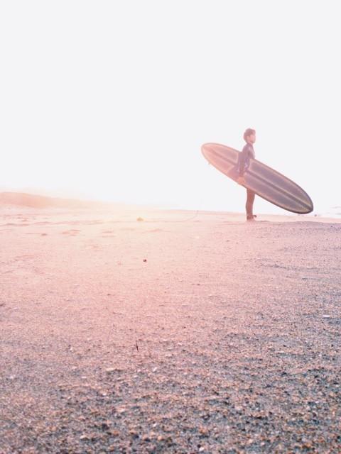 伊良湖とレッスン イメージ画像