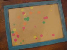 アートスクール日記のはじまり イメージ画像