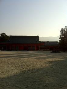 どっぷり日本庭園美 イメージ画像