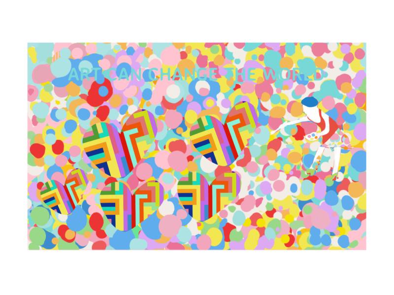 〜カラフル日記移行のはなし〜 イメージ画像